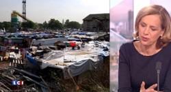 Réfugiés et déplacés : 2014, année record depuis la Seconde Guerre mondiale