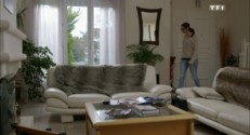 Replay Petits secrets entre voisins - La cougar (1/2)