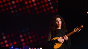 Battista Acquaviva reprend « Psaume de David », chant traditionnel corse