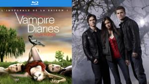 Vampire Diaries Ian Somerhalder Nina Dobrev Paul Wesley