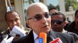 Egypte : Chafiq, l'ex-Premier ministre de Moubarak, maintenu pour la présidentielle