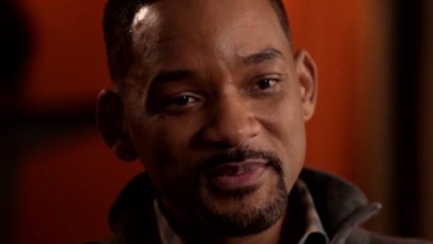 50 mn Inside : Will Smith dévoile pourquoi il va boycotter les Oscars
