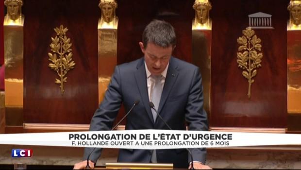 """Attentat de Nice : """"Nous devons élever le débat"""" alors que """"les populismes rôdent"""""""