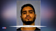 """L'ADN de Jawad Bendaoud, """"le logeur"""", découvert sur le composant d'un gilet explosif"""