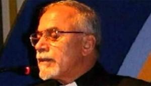 L'évêque de Mossoul