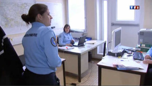 Parité: près de 15% de femmes dans la gendarmerie