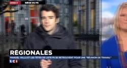 Régionales : Manuel Valls ne participera à aucun des huit meetings qu'il avait prévu