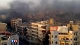 L'Onu parvient enfin à condamner la Syrie, mais sans le Liban
