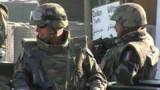 Afghanistan : les premiers militaires français rentrent au pays