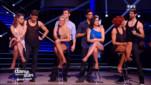 Danse avec les stars 5 - la suite