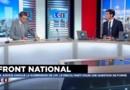 Front national : Jean-Marie Le Pen retrouvera-t-il son siège de président d'honneur ?