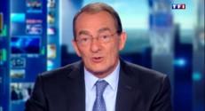 Jean-Pierre Pernaut vous présente la semaine pour l'emploi sur TF1 et MYTF1News