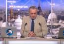 Syrie : Assad admet des revers mais assure que la guerre n'est pas perdue