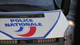 Pris pour cible en pleine rue à Aubervilliers