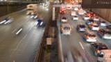 Paris : à quoi sert la baisse de vitesse sur le périph ?