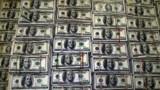 Le nombre de milliardaires dans le monde atteint un nouveau record