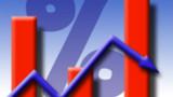 L'Insee optimiste pour la croissance