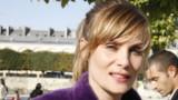 Affaire Polanski : Emmanuelle Seigner sort de son silence