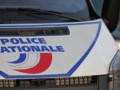 voiture police nationale sécurité policiers