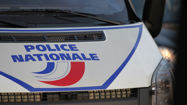 voiture police nationale scurit vigipirate policiers