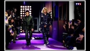 Zoolander 2 : quand le cinéma parodie la mode