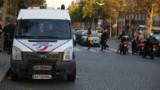Une manif d'extême-droite interdite à Paris