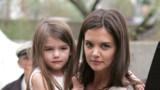 La Scientologie dément surveiller Katie Holmes et sa fille Suri