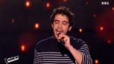 The Voice : qui est Sol, l'une des révélations des premières auditions à l'aveugle ?