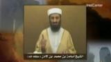 Ben Laden tué : la crainte de représailles