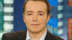 Cédric Ingrand