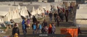 Droit de l'homme en Turquie : un Britannique expulsé, un Syrien détenu depuis plus d'un an