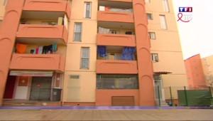 Fusillade à Marseille : le nombre de règlements de compte augmente