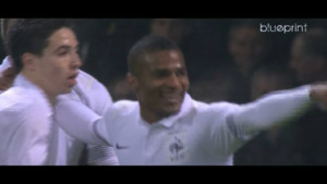 Malouda-et-Nasri-France-Blueprint