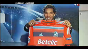 Brandao-fast-foot