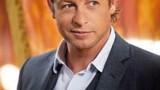 Mentalist saison 4 : Patrick Jane au plus bas ?