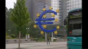 Europe / euro / bruxelles