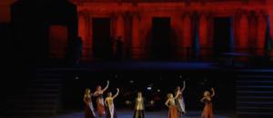 """Le 20 heures du 13 septembre 2014 : """"Don Giovanni"""", un monument du r�rtoire - 2064.913"""
