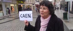 Normandie : Rouen, Caen... Quelle sera la future capitale ?