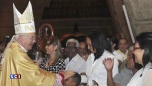 Vatican : mort du premier prélat qui devait être jugé pour pédophilie