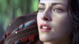Blanche Neige et le chasseur : Kristen Stewart dans une deuxième bande annonce