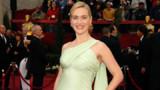 Kate Winslet épouse en troisièmes noces le neveu de Richard Branson