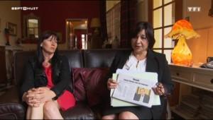 Commerce rom incendié à Denain : qui est Yohan Senez, l'influent directeur de cabinet de la maire?