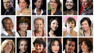 Les grues passent Les-17-femmes-du-gouvernement-ayrault-10698372bzqvf_1902