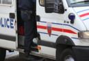 voiture camion police nationale sécurité vigipirate faits