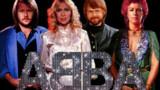 ABBA de retour l'an prochain pour ses 40 ans ?