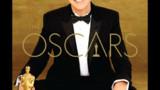 Oscars 2014 : Ellen DeGeneres squatte l'affiche officielle