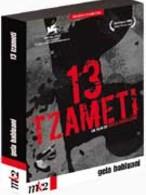 13_trazmeti_z2
