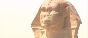 Disparition du vol MS804: un coup dur pour la destination Egypte