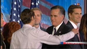 Elections USA 2012 : la défaite vue de Boston