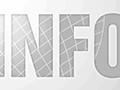 La ministre de l'Ecologie Ségolène Royal au Salon de l'Agriculture le 28 février 2015.